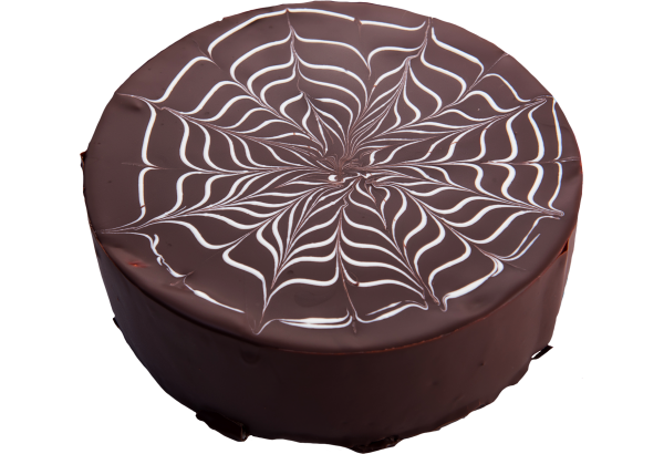 «ПТИЧКА» торт