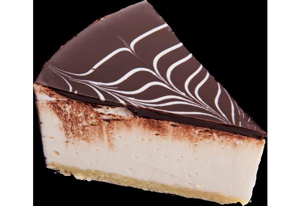 «ПТИЧКА» пирожное