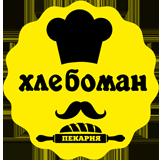Пекарня Омск